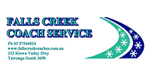 Falls Creek Coach Service